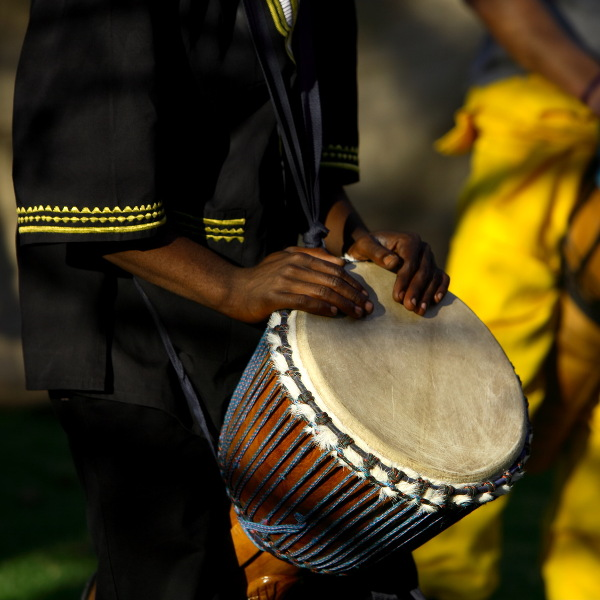 music-angola-drums
