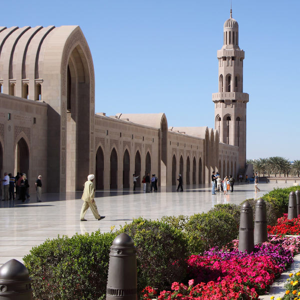 mosque-architecture-oman