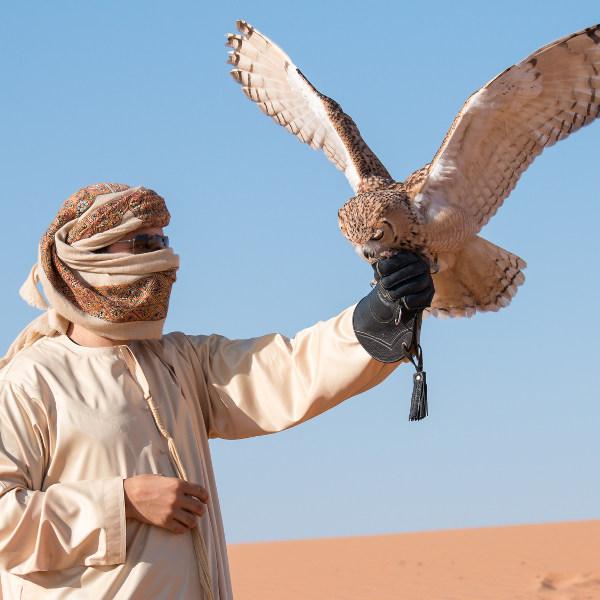 desert-adventure-oman