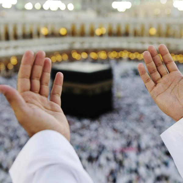 saudi-pilgrimage-makkah