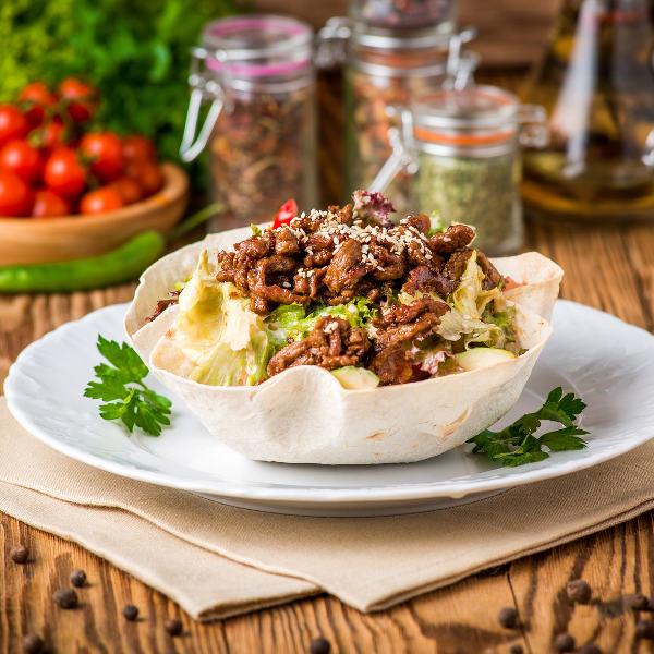 barbados-cuisine-flavours