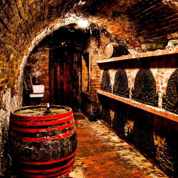 hungary hungarian wines
