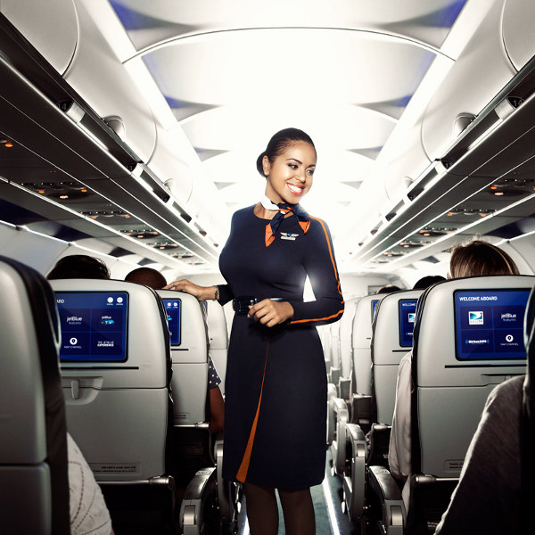 Jetblue loyalty1