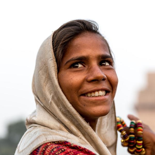 friendly-locals-bangladesh