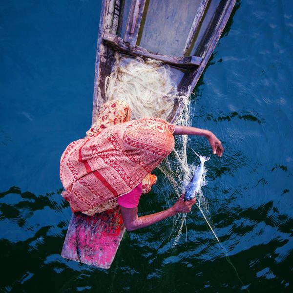 river-life-bangladesh