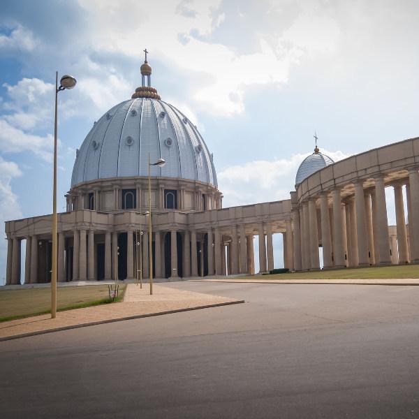 basilica-ivory-coast