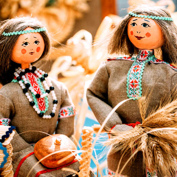 belarus belarusian culture