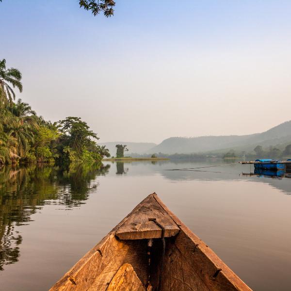 lake-niger-mali