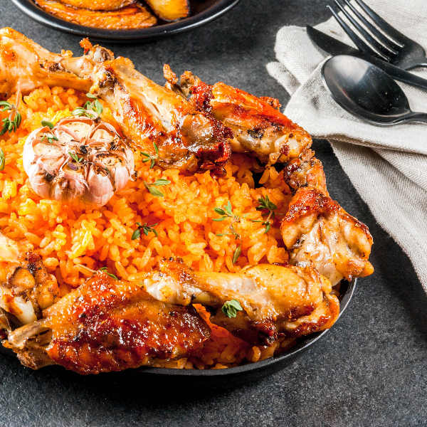 food-culture-mali-jollof-rice
