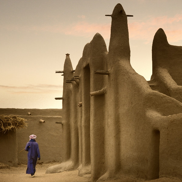 ancient-cities-mali