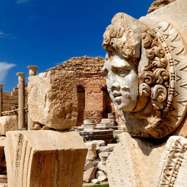 ancient-ruins-medusa-libya