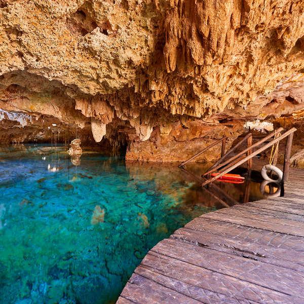 underground-lake-turkmenistan
