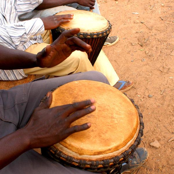 south sudan culture