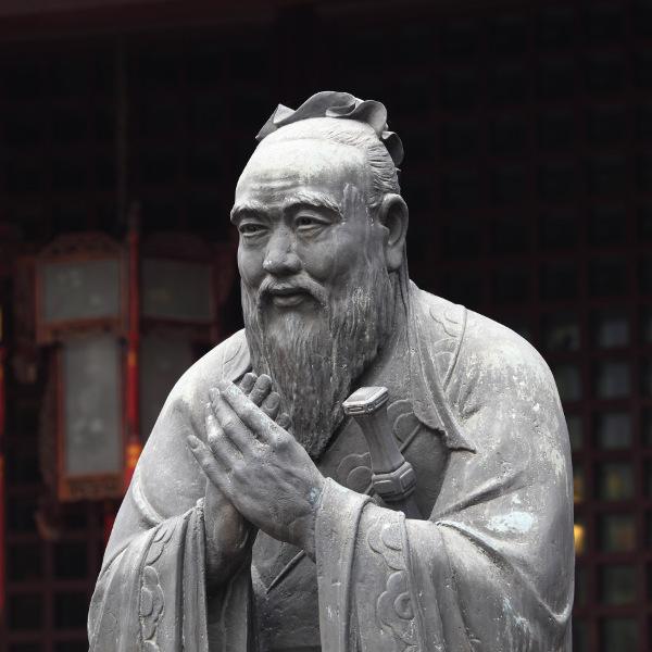 Shanghai history
