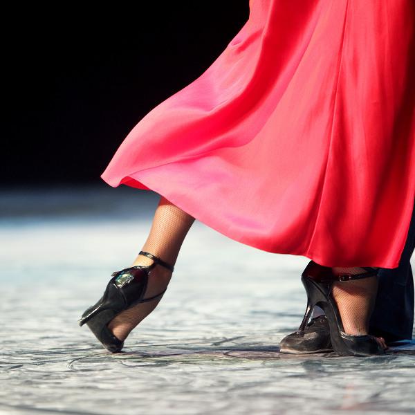 tango-dances-mardel-plata