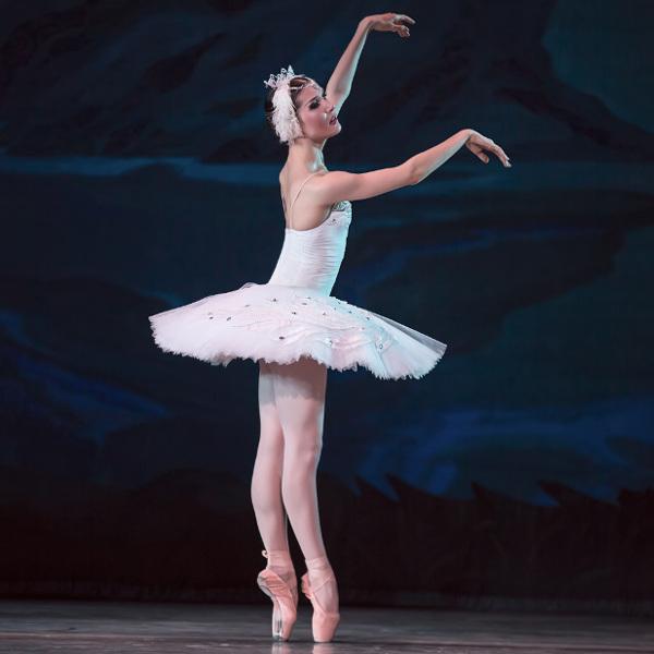 Lviv Ballet