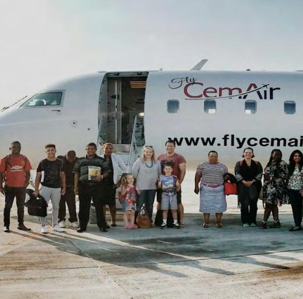 Flycemair2