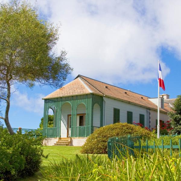 saint-helena-history