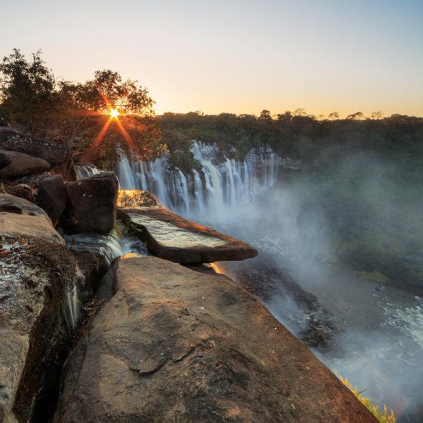 nature-landscapes-angola
