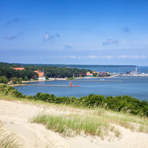 coastal-lithuania